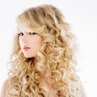 Biografía de Taylor Swift