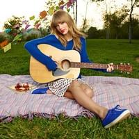 Foto de Taylor Swift 83965