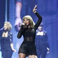 Foto de Taylor Swift 86365