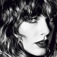 Foto de Taylor Swift 86936