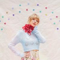 Foto de Taylor Swift 90028