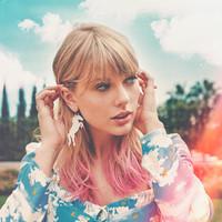 Foto de Taylor Swift 91229