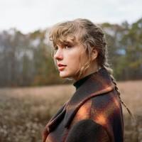 Foto de Taylor Swift 93777