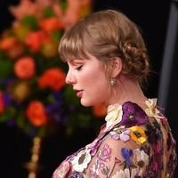 Foto de Taylor Swift 94990