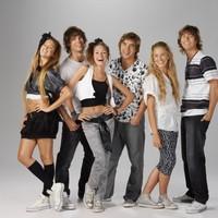 Foto de Teen Angels 11524