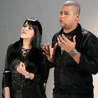 Videoclip de Demente (Feat. Annette Moreno)