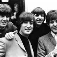 Biograf�a de The Beatles