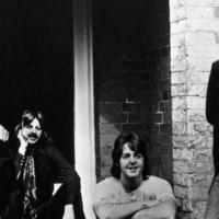 Foto de The Beatles 53573
