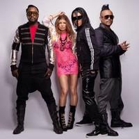 Biografía de The Black Eyed Peas