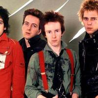 Foto de The Clash 33808