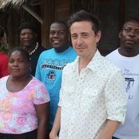 Foto de The Garifuna Collective 72297