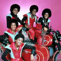 Foto de The Jacksons 44052
