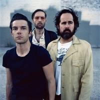 Foto de The Killers 92662