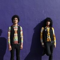 Foto de The Mars Volta 31899