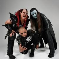 Foto de The Misfits 57590