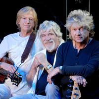 Foto de The Moody Blues 45598