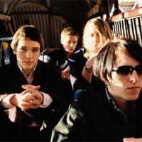 Foto de The Ordinary Boys 72367