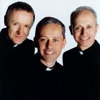 Foto de The Priests 6977