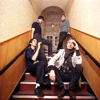 Foto de The Rakes 81383