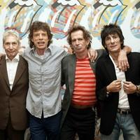 Foto de The Rolling Stones 31999