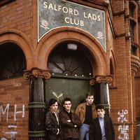 Foto de The Smiths 3327