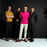 Foto de The Spitfires 81430