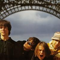 Foto de The Stone Roses 40777
