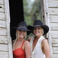 Foto de The Sunny Cowgirls 72411