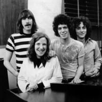 Foto de The Velvet Underground 34747