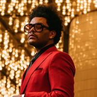 Foto de The Weeknd 91530