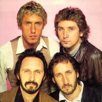 Biografía de The Who