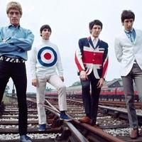 Foto de The Who 60896