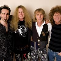 Foto de Thin Lizzy 52489