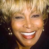 Foto de Tina Turner 53890
