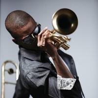 Foto de Trombone Shorty 72523