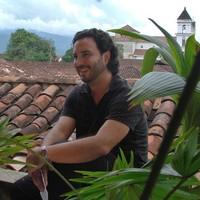 Foto de Tulio Zuloaga 30460