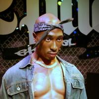 Foto de Tupac 22605