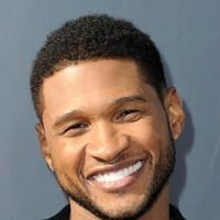 Foto de Usher 78127