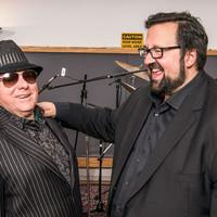 Foto de Van Morrison & Joey Defrancesco 88227