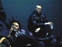Foto de Velvet Acid Christ 34750