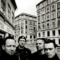 Foto de Volbeat 30523