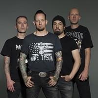 Foto de Volbeat 94136
