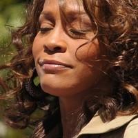 Foto de Whitney Houston 72916