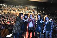 Foto de X Japan 34796