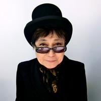 Foto de Yoko Ono 55023