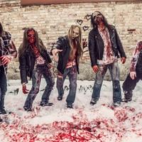 Foto de Zombie Inc. 48192