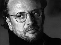 Biograf�a de Ivano Fossati