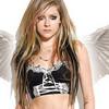 'Fly' de Avril Lavigne, estreno
