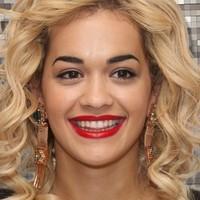 'Grateful', escucha a Rita Ora espectacular para 'Beyond the lights'