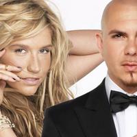 'Timber' el nuevo sonido Pitbull feat. Ke$ha